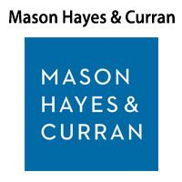 mason-and-curran