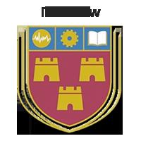 school011